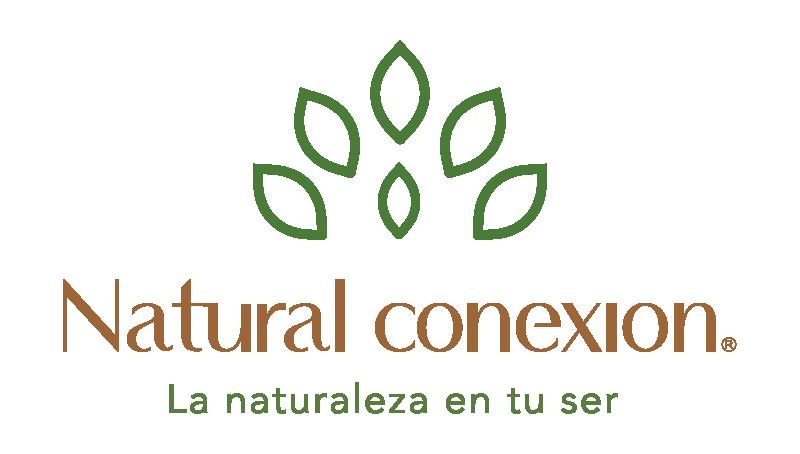 Natural Conexión