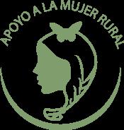 apoyo-a-la-mujer-rural