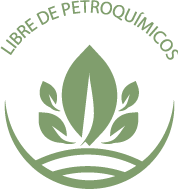 libre-de-petroquimicos